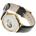 Zegarek męski Orient contemporary FDB08003W0 - duże 1