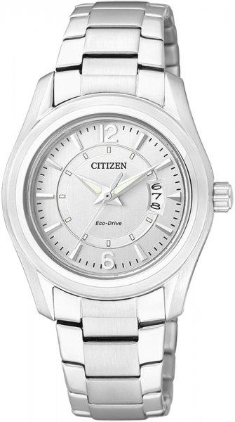Citizen FE1010-57B Ecodrive