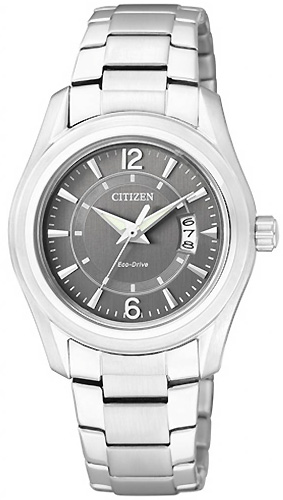Citizen FE1010-57H Ecodrive