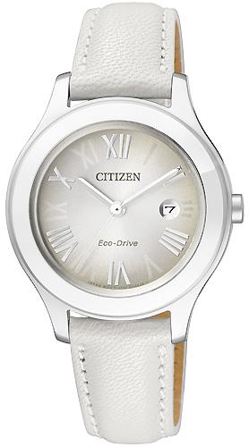 Citizen FE1040-30H Leather