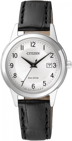 Citizen FE1081-08A Leather