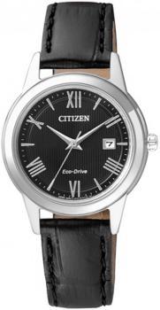 zegarek  Citizen FE1081-08E