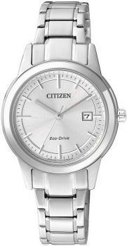zegarek damski Citizen FE1081-59A
