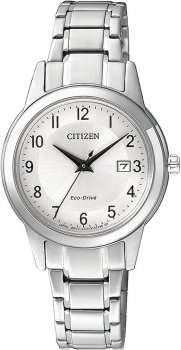zegarek damski Citizen FE1081-59B