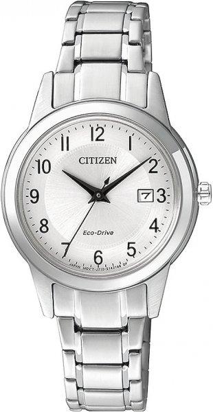 Citizen FE1081-59B Ecodrive