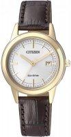 zegarek  Citizen FE1083-02A