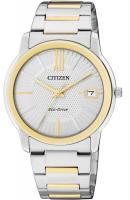 zegarek damski Citizen FE6014-59A