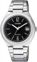 zegarek Citizen FE6020-56E