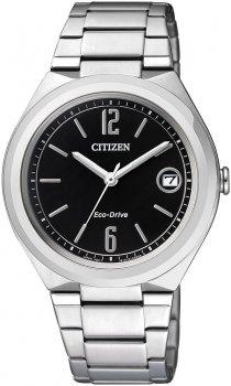zegarek damski Citizen FE6020-56E