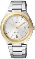 zegarek Citizen FE6024-55A
