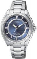zegarek  Citizen FE6040-59L