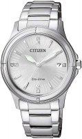 zegarek  Citizen FE6050-55A
