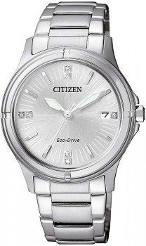 zegarek damski Citizen FE6050-55A