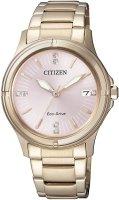 zegarek  Citizen FE6053-57W