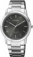 zegarek  Citizen FE7020-85H