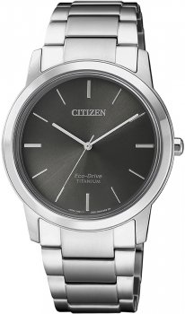 zegarek damski Citizen FE7020-85H