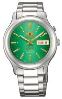 zegarek  Orient FEM02021N9