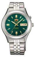 zegarek  Orient FEM0301WF9