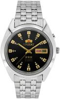 Zegarek męski Orient contemporary FEM0401NB9 - duże 1