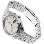 Zegarek męski Orient contemporary FEM0401NW9 - duże 4