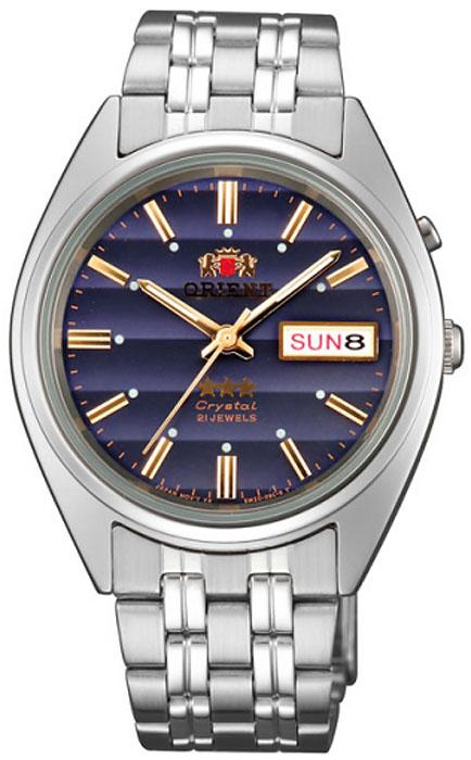 FEM0401PD9 - zegarek męski - duże 3
