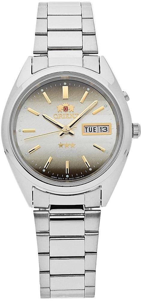FEM0401SU9 - zegarek męski - duże 3