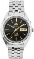 zegarek Orient FEM0401TB9
