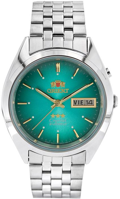 FEM0401TF9 - zegarek męski - duże 3