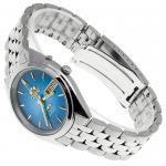 Zegarek męski Orient contemporary FEM0401TL9 - duże 4