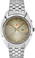 Zegarek męski Orient contemporary FEM0401TU9 - duże 1
