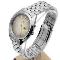 Zegarek męski Orient contemporary FEM0401TU9 - duże 3