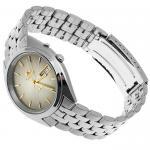 Zegarek męski Orient contemporary FEM0401TU9 - duże 4