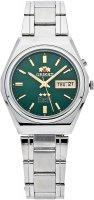 zegarek  Orient FEM0B01GE9