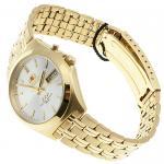 Zegarek męski Orient contemporary FEM5A00NW9 - duże 4