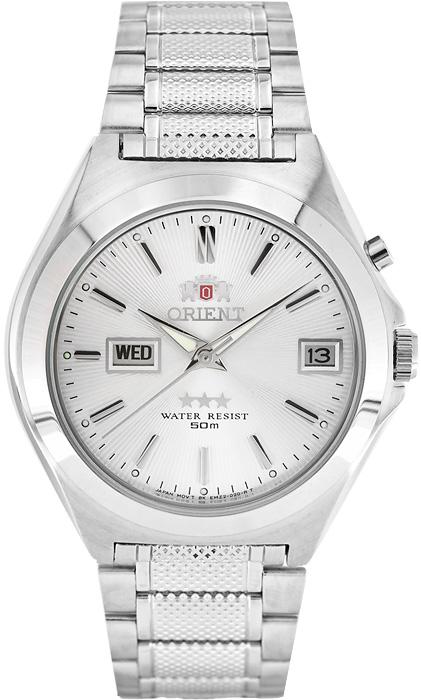FEM5A00RW9 - zegarek męski - duże 3
