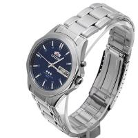 Zegarek męski Orient contemporary FEM5C00KD9 - duże 3