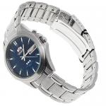 Zegarek męski Orient contemporary FEM5C00KD9 - duże 4