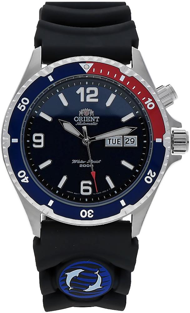 FEM65003DV - zegarek męski - duże 3