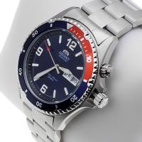 Zegarek męski Orient sports FEM65006DV - duże 2