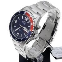 Zegarek męski Orient sports FEM65006DV - duże 3
