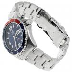 Zegarek męski Orient sports FEM65006DV - duże 4