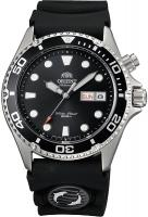 Zegarek męski Orient sports FEM6500BB9 - duże 1