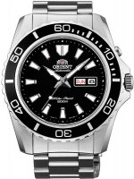 Zegarki Orient Diving Sports Automatic