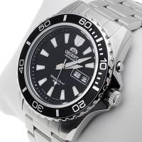 Zegarek męski Orient sports FEM75001B6 - duże 2