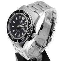 Zegarek męski Orient sports FEM75001B6 - duże 3