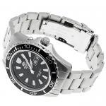 Zegarek męski Orient sports FEM75001B6 - duże 4