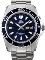 Zegarek męski Orient classic design FEM75002D6 - duże 1
