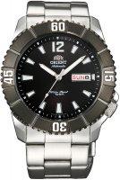 zegarek  Orient FEM7D002B9
