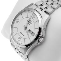 Zegarek męski Orient contemporary FEM7G001W9 - duże 2