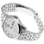 Zegarek męski Orient contemporary FEM7G001W9 - duże 4